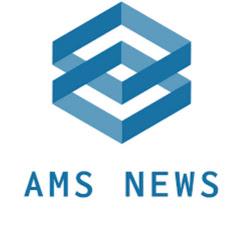 AMS News