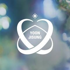 Yoon Jisung Official