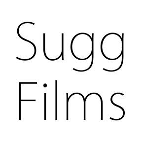 Sugg Films