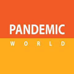 Pandemic World