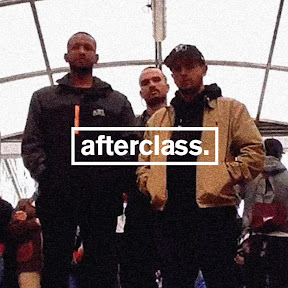 Afterclass Records
