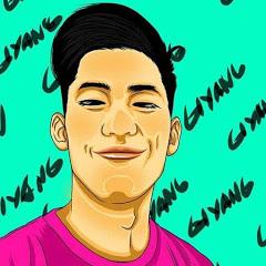 Junnie Boy