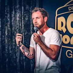 Matt Watson Comedy
