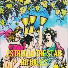 Estrella The Star Rituales