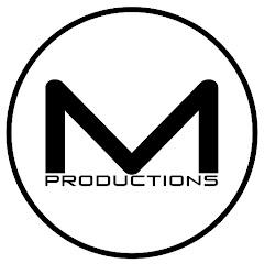 Misfit Productions
