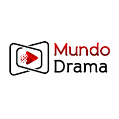 Mundo Drama