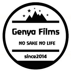 Genya Films