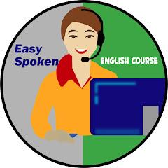 Easy Spoken English Course