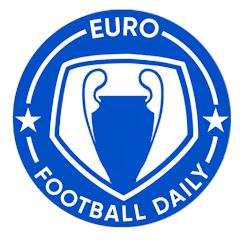 Euro Football Daily
