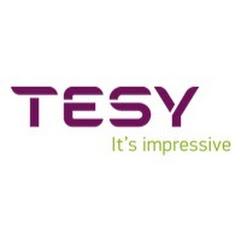 TESY Official