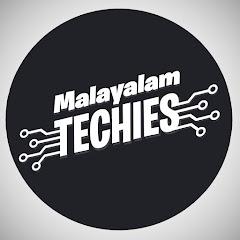 Malayalam Techies