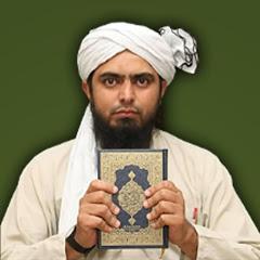 RAAH-e-HIDAYAT [Engineer Muhammad Ali Mirza]