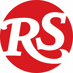 Rolling Stone Korea