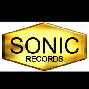 sonic superjhankaar