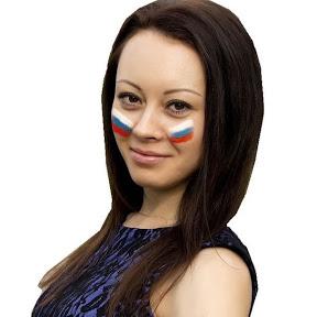 Russian with Tatiana