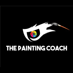 The Painting Coach