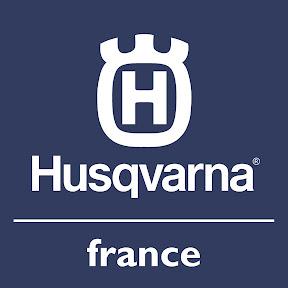 Husqvarna France