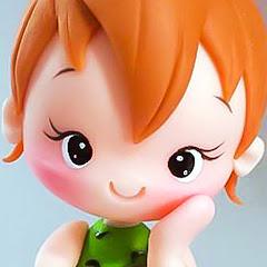 LOR Doll Crafts World