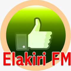 Elakiri FM