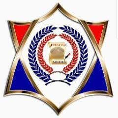 Police Media News