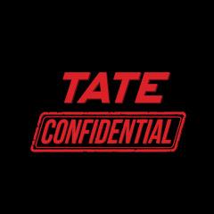 TATE CONFIDENTIAL