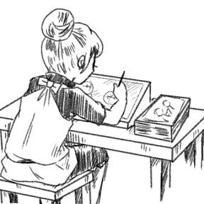 【感動スタジオ】パラパラ漫画チャンネル