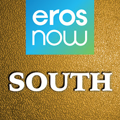 Eros Now South