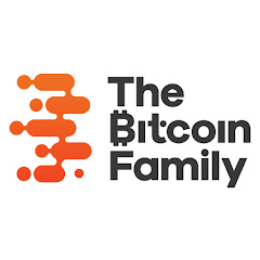 The Bitcoin Family