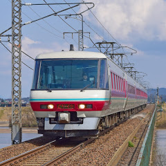 Railways San-in