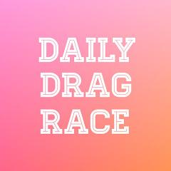 Daily Drag Race