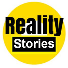 Reality Stories