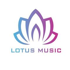 Lotus Music Bhojpuri