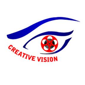 Creative Vision Entertainment