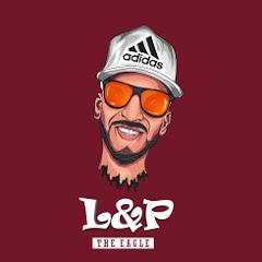 L&P The Eagle