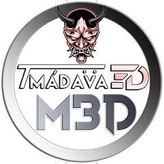 Madava 3D