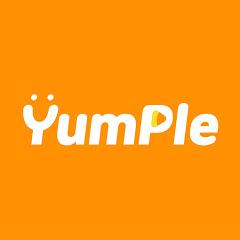 얌플 YumPle