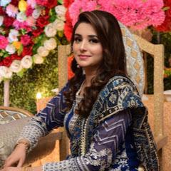 Rashida Malik