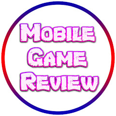 Mobile Game Review