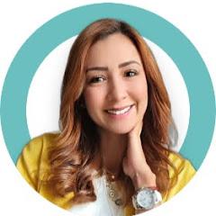 Psicóloga Maria Elena Badillo
