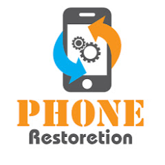 Restoration Phone