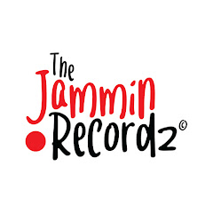 The Jammin Recordz