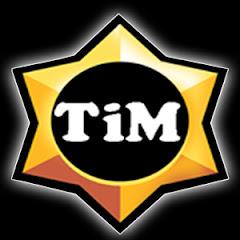 Tim Stars