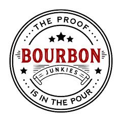 Bourbon Junkies