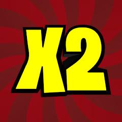 x2Twins