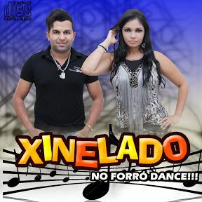 Pablo Alves Xinelado Forró xinelado