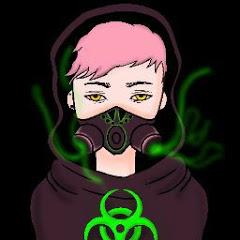 Toxic音楽