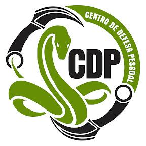 CENTRO DE DEFESA PESSOAL