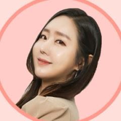 수아처럼 Like Sua