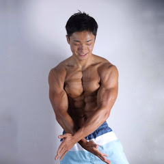 Tomoaki Physique