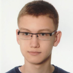 Michał Muzyka